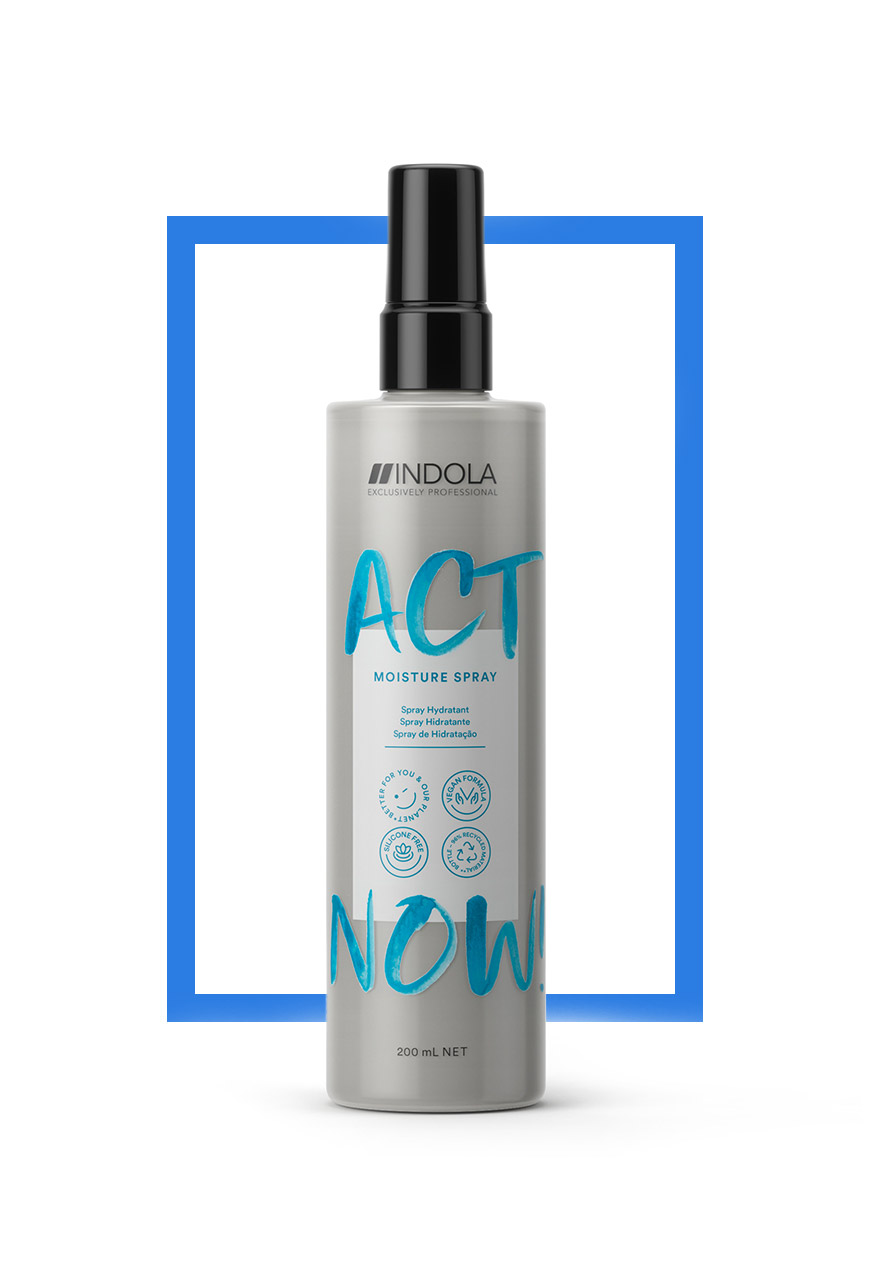actnow_moistureshray